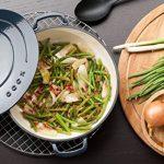 casserole en fonte TOP 11 image 3 produit