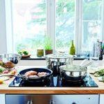 casserole en inox TOP 0 image 4 produit