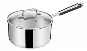 casserole en inox TOP 10 image 0 produit