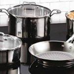 casserole en inox TOP 7 image 3 produit