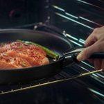 casserole en inox TOP 8 image 4 produit