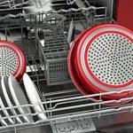 casserole tout feux TOP 11 image 4 produit