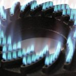 Cette réchaud à gaz, Camping Grill BBQ Wok de la marque Paella-World-International image 1 produit