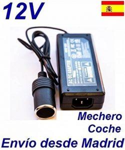Chargeur Voiture Allume Cigare 12V pour Remplacement Glacière Frigobox FD-28-12 puissance du câble d'alimentation de la marque CARGADOR ESP image 0 produit