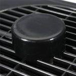 Climatiseur de réfrigération universel de voiture Climatiseur de voiture portable Ventilateur de réfrigération d'eau de 12V Réfrigérateur de voiture de la marque Pretty-jin image 6 produit
