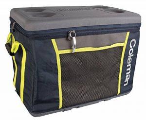 Coleman Sport Can Soft Cooler de la marque Coleman image 0 produit