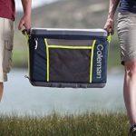 Coleman Sport Can Soft Cooler de la marque Coleman image 3 produit