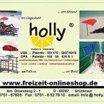 Cool Fun CK 4O d–WAECO–pour 230volts–Capacité 40L–Distribution par–Holly® produits Stabielo®–Holly-Sunshade®–Innovation brevetée dans le domaine portable de protection solaire universel–Fabriqué en Allemagne de la marque Waeco image 1 produit