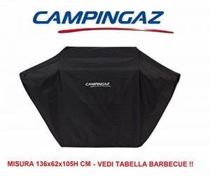 cordon glacière campingaz TOP 12 image 0 produit