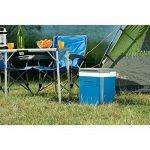 cordon glacière campingaz TOP 6 image 4 produit