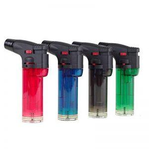 couleur bouteille de gaz butane TOP 9 image 0 produit