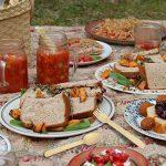 Coutellerie en Bois Jetable (200 Pièce ), Ustensiles Biodégradables écologiques pour fête, Anniversaire, Camping, pique-nique, barbecue, événement (100 fourchettes en bois, 50 couteaux en bois, 50 cui de la marque VIMOV image 4 produit