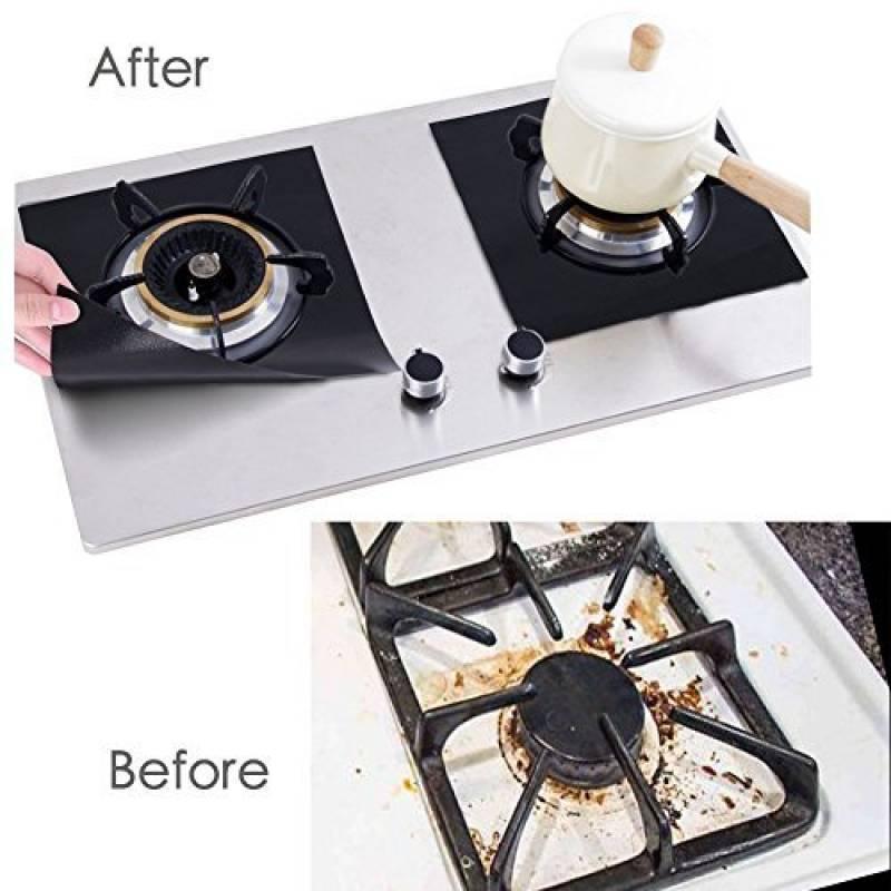 po le cuisson faites le bon choix pour 2019 cuisine du campeur. Black Bedroom Furniture Sets. Home Design Ideas