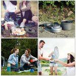 cuisine camping TOP 11 image 3 produit