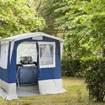 cuisine camping TOP 2 image 1 produit