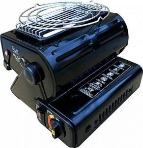 cuisinière camping gaz TOP 13 image 0 produit