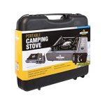 cuisinière camping gaz TOP 4 image 1 produit