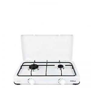 cuisinière camping gaz TOP 8 image 0 produit