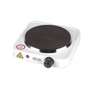 Cuisinière électrique pour narguilé chicha charbon Réchaud 1000W Hot Plate Electric Cooking de la marque Paide image 0 produit