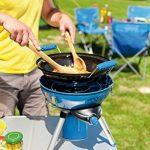 cuisson camping gaz TOP 9 image 3 produit