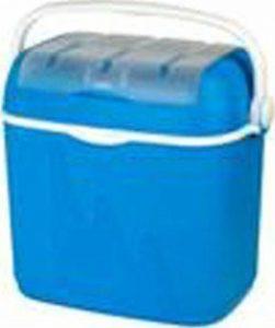 Curver 6702115 Glacière Mixte Adulte, Bleu de la marque Curver image 0 produit