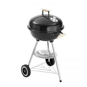 dimension grille barbecue TOP 0 image 0 produit