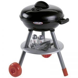 dimension grille barbecue TOP 2 image 0 produit