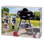 dimension grille barbecue TOP 2 image 1 produit