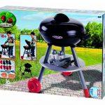 dimension grille barbecue TOP 2 image 4 produit