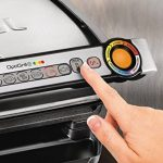 dimension grille barbecue TOP 7 image 2 produit