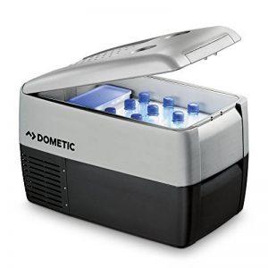 Dometic CDF36 Glacière-Congélateur portable à compression, 31L, 12/24V, 10°C à -18°C de la marque Dometic image 0 produit