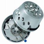 Dometic ORIGO 5100 Chauffage compact ou réchaud à alcool un feu,1500W, p150xh280xl285 mm de la marque Dometic image 2 produit