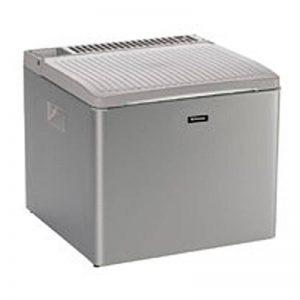 Dometic RC1200 EGP 30mbar Refroidisseur d'Absorption et de Gaz, Bleu, 40 L, 12/230 V de la marque Dometic image 0 produit