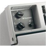 Dometic RC2200 EGP Glacière portable à absorption, 40L, TRIMIXTE 12/230V/Gaz, 30°C en dessous de la température ambiante, p443xh440xl500mm, Norme FR de la marque Dometic image 3 produit