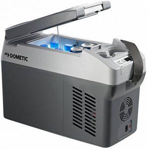Dometic WAECO CDF-11 Glacière Compresseur de la marque Dometic image 0 produit