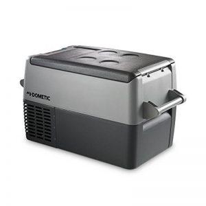 Dometic WAECO CF-35 Glacière Compresseur de la marque Dometic image 0 produit