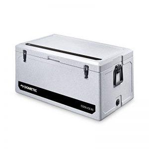 Dometic WAECO WCI-85 Conteneur Passif, 85 L de la marque Dometic image 0 produit