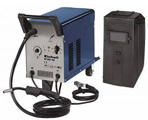 Einhell 1574970 Poste à souder BT-GW 150 de la marque Einhell image 0 produit