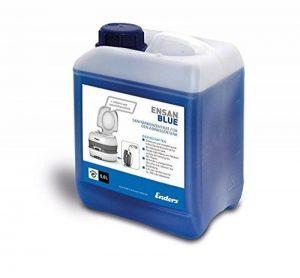 Enders Ensan bleue 5,0 Liter de la marque MH-Online image 0 produit