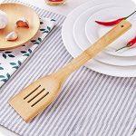 ensemble ustensile de cuisine TOP 0 image 4 produit