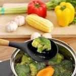 ensemble ustensile de cuisine TOP 11 image 2 produit