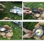 équipement cuisine camping TOP 10 image 4 produit