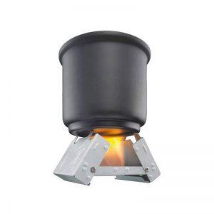 Esbit Réchaud avec recharge de la marque Esbit image 0 produit