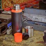Esbit Thermos double-paroi de la marque Esbit image 4 produit