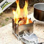 faire un feu poêle à bois TOP 14 image 2 produit