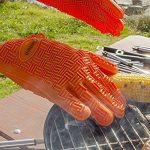 faire un feu poêle à bois TOP 2 image 2 produit