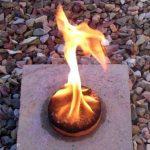faire un feu poêle à bois TOP 3 image 1 produit