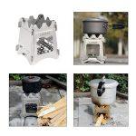 faire un feu poêle à bois TOP 5 image 4 produit
