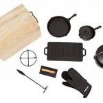 faire un feu poêle à bois TOP 6 image 1 produit