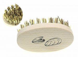 FBA Coquillage Brosse de la marque FBA image 0 produit